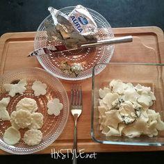 KOTI&RUOKA. SISUSTUS& Elämän tyyli...LEIVONTA, VALMISTIN TUORE PASTAA, Eka kerran. NAM Herkullista ja nättiä. TYKKÄÄN. Sinä? INFO BLOGISSA. Herkullista&IHANAA Viikonloppua Kaikille. Nähdään... HYMY @valiofi #blogi #ruokablogi #resepti  #koti #ruoka #leivonta #pasta #makarooni #voi #juusto #ekakerta #herkullista #viikonloppu #hymy ❤☺
