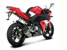 Yzf R125, Yamaha Yzf, Motorcycle, Bike, Vehicles, February, Motorbikes, Bicycle, Motorcycles
