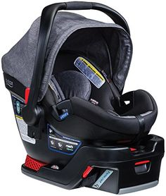 Britax B-Safe 35 Elite Infant Car Seat – Vibe  http://www.babystoreshop.com/britax-b-safe-35-elite-infant-car-seat-vibe-2/