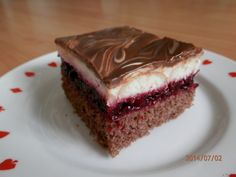 Tiramisu, Food And Drink, Pudding, Treats, Ethnic Recipes, Sweet, Sweet Like Candy, Goodies, Puddings