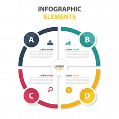 Infographics For Powerpoint Free Code: 3761813801 Powerpoint For Mac, Infographic Powerpoint, Infographic Templates, Page Design, Book Design, Web Design, Layout Design, Data Charts, Information Design