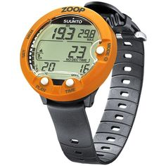Looking for a quality dive computer that won't break the bank? Check out Leisure Pro's sweet special of the month on the Suunto Zoop Wrist Computer! http://www.leisurepro.com/blog/scuba-gear/monthly-special-suunto-zoop-airnitrox-wrist-computer/