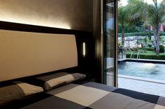 Executive Suite: Suite dotata di tutti i comfort: telefono, TV satellitare, aria condizionata, doccia bagno con cromoterapia.  Tre camere disponibili, tutte con ampia metratura, balcone con vista sul giardino tropicale e sulla piscina idromassaggio   #romance #CaribeResort #CaribeSpa #Beauty #Beautiful #Bellezza #Benessere #relax #CentroBenessere #BodyCare #Body #Healty #ILikeTwenty #Concorso #Resort #SpignoSaturnia #Formia #Holiday #Estate #CaribeSeacare #seacare #Abbronzatura #mare #Sea…