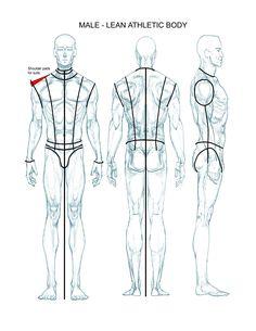 anatomymen-leanbody.jpg 2,550×3,300 píxeles