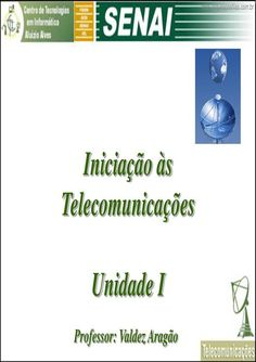 iniciacao-as-telecomunicacoes.jpg (520×736)