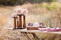 Blog: Ruffled  Styled by: Flora Bond  Photographer: Jaclyn Davis