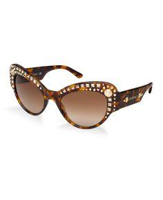 8177facd739 16 Best Prada Sunglasses images