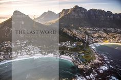 The Last Word Intimate Hotels in Cape Town are the premiere boutique hotel choice for international travellers this season. Book now...