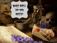 Magic. Some people believe whole heartedly, while others believe magic and spells are a complete waste of time, and absolutely do not work. Spells and magic DO work, if you believe in what you are doing. Take this quiz and find out which spell you really need.  *REMEMBER - In order for any of these spells to work, you MUST believe. If you treat it as a joke that is just what it will be. So take care while casting. And during each spell think hard and intently on the spell and the end result…
