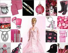 We Cannot Shop Our Way Out of Breast Cancer,    October 23, 2014 http://nancyspoint.com/we-cannot-shop-our-way-out-of-breast-cancer/
