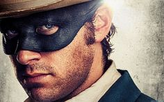 The Lone Ranger Movie | Armie Hammer The Lone Ranger 2013 Movie Wallpaper | wallchips.com