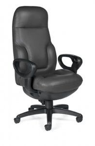 Global Concord Executive 24 HR High Back Synchro-Tilter SKU: 2424-18 Our mission is to produce products of world class design that the average person can afford. Global offers a very broad range of products and services to meet the needs of today's changing workplace.  Revolutionary push button controls located on the armrests provide state-of-the-art ergonomic adjustment.  Call For additional fabric options Availability: 12 Available Color(s) Pricing: $1694.44