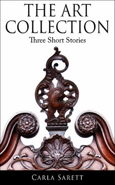 Three magical and mysterious tales about the world of art yours for $1 https://storyfinds.com/book/10028/the-art-collection-three-short-stories