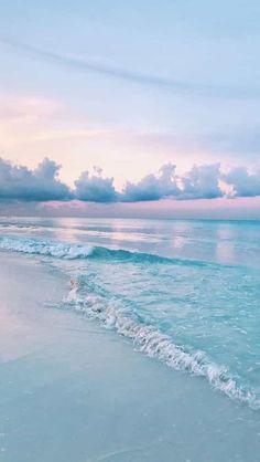 67 best beachy wallpaper images in 2018 Beachy Wallpaper, Wallpaper Pastel, Ocean Wallpaper, Aesthetic Pastel Wallpaper, Iphone Background Wallpaper, Nature Wallpaper, Cool Wallpaper, Aesthetic Wallpapers, Amazing Wallpaper Iphone