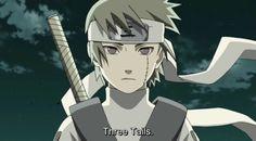 Three Tale Yagura