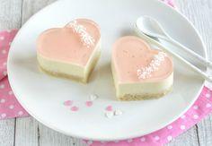 Toujours pas d'idées pour votre dîner en amoureux ? Pas de panique ! De l'entrée au dessert, piochez dans nos recettes de Saint-Valentin, cuisinez pour...