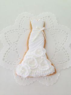 C.bonbon: The wedding dress of Vera Wang