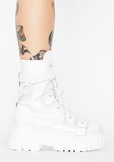 90s Platform Shoes, Black Platform Boots, Black Ankle Boots, Black Booties, Platform Mules, Wedge Boots, Bootie Boots, Creeper Boots, Lace Up Leggings