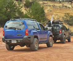 RējX   ----------------------------------------------- #FindYourX  #xventurer #RējX #BandOfRējX #GoForthAndDoEpicShit #offroad #offroading #4x4 #4WD #backcountry #adventuretravel #camping #fatherandsons #adventure #trails #2track #tracks #travel #explore #unknown #journey #passion #xmarksthespot #xterra #photography #solar #solarpanel ----------------------------------------------- Check out our partners: @skavyngr.designs