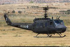 Χάθηκαν τα ίχνη στρατιωτικού ελικοπτέρου με 5 επιβαίνοντες που εκτελούσε πτήση προς την Κοζάνη. Αγωνία για το πλήρωμα - ΜΗΧΑΝΗ ΤΟΥ ΧΡΟΝΟΥ