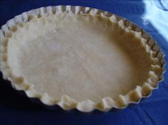 Homemade Pie Crust (Pa Dutch Country) from Food.com:   From the Mennonite Community Cookbook given to me by my mother (who was raised Mennonite). All purpose pie crust but posted to go with my recipe for PA Dutch Authentic Shoo Fly Pie #163320.