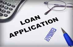 Get The Best Offers For Citibank Personal Loan In Haldwani Find
