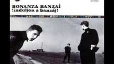 Bonanza Banzai was a popular group in Hungary. This song is inspired by George Orwell's novel, it has been released in on their 1984 album. George Orwell, Novels, Album, Songs, Memes, Music, Youtube, Musica, Meme