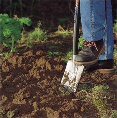 Lehký zahradní špičatý rýč Fiskars pro práci s lehkou půdou. Násada z tvrzeného hliníku je potažená plastem. Ergonomicky tvarované plastové držadlo s měkkým povrchem.