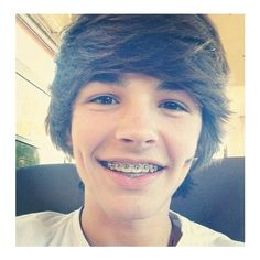 Cute Teenage Boys ❤ liked on Polyvore featuring boys and people