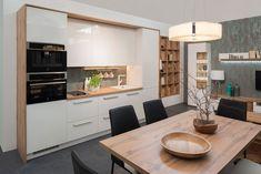 Výstava Nábytok a Bývanie Nitra 2018 Table, Furniture, Home Decor, Tables, Home Furnishings, Interior Design, Home Interiors, Desk, Decoration Home