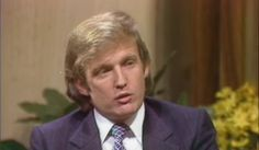 Donald Trump Used to Be Relatively Likable. What Happened?