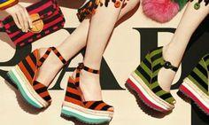 fashion, shoes,summer,cute