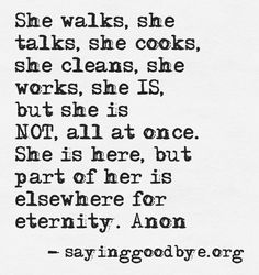 Grieving Mother #Grief #Loss #Babyloss #Miscarriage   http://www.pinterest.com/langyebaitou/inspirational-quotes/