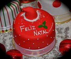 bolo-tradicional-de-natal (17)