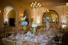 Puerto Rico wedding at The Vanderbilt condado. Photos by  Tuty Feliciano photography. Decor