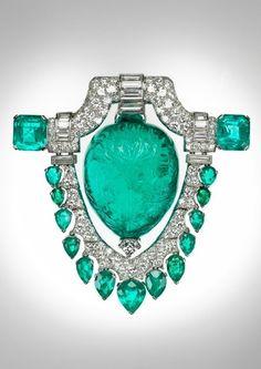 beautyblingjewelry:  Marjorie Merriweathe fashion love