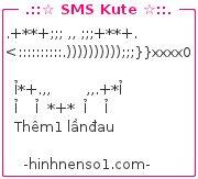 tin nhin hinh noel trai tim, http://hn10.seomaster.vn/category/tin-nhan-hinh-giang-sinh/
