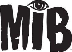 www.sjgames.com/img/newsq/illq/2013/MIB_logo.jpg