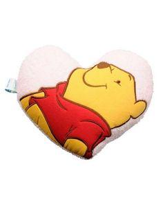 Bộ chăn gối Winnie The Pooh - Disney Baby (2 cái) được trang trí hình chú gấu Pooh xinh xắn và đáng yêu sẽ là một món quà thật bất ngờ cho bé yêu vào những dịp đặc biệt. Sản phẩm bao gồm 1 chăn lông và 1 gối hình trái tim mềm mại và rất ấm áp sẽ mang đến một giấc ngủ sâu cho các thiên thần nhỏ. Sản phẩm đang giảm 49% tại memua.vn! http://memua.vn/do-cho-be/xe-ghe-noi-giuong-dem/chan-goi-nem/bo-2-chan-goi-winnie-the-pooh-disney-baby-hong.html