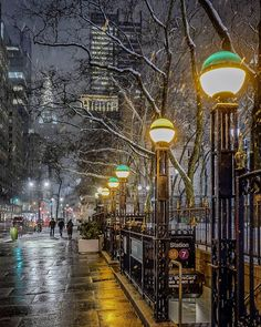 Bryant Park, NYC by Chandle Lee New York City Feelings Visit NY | Eat & Drink in NY | Videos of NY | Graffitis of NY | Things To-Do in NY | Shop NY Artworks