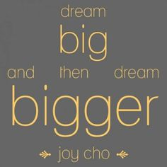 At PLUS Model Magazine we dream big yesterday so we can dream even bigger today. Thank you to our readers for your ongoing support!