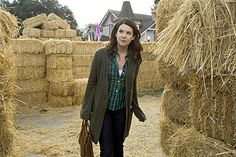 i love the gilmore girls' fashion :)