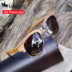 Find More Sunglasses Information about wood sunglasses men women wooden glasses gafas de sol hawkers holbrook sunglasses women brand designer gafas bamboo polarized,High Quality sunglasses frameless,China sunglasses c Suppliers, Cheap sunglasses water from Designer eyewear store on Aliexpress.com