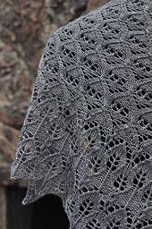 Ravelry: Wimberley pattern by Kitman Figueroa