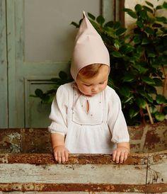 Moda infantil Archivos - Página 3 de 113 - Minimoda.es