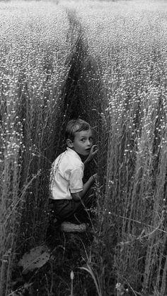 Image result for dark childhood memories