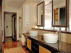 Indigo Bay Island Resort and Spa. Visit our website at www.raniresorts.co.za