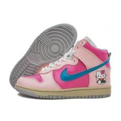 color  Red Pink White style code  306793-016 model  Nike Dunk SB 36010f27ad47