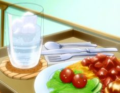 Ouran High School Host Club | Anime Gourmet