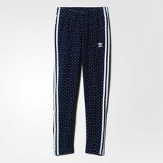 Here's the Adidas pants for all over use: www.tweeninstyle.com